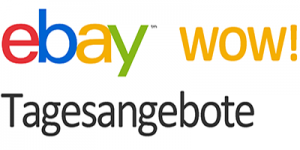ebay Tagesangebote