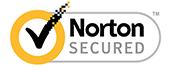 cport-norton